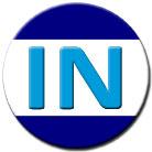 IN Infogiur Network