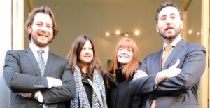 Studio Legale Diritto Commerciale ROSSI & MARTIN