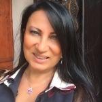 avvocato Potenza - avv. Mariagrazia RUGGIERI